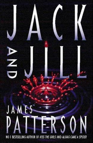 Jack & Jill - James Patterson.jpg