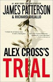 Alex Cross's Trial - James Patterson.jpg