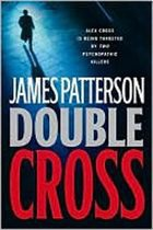 Double Cross - James Patterson.jpg