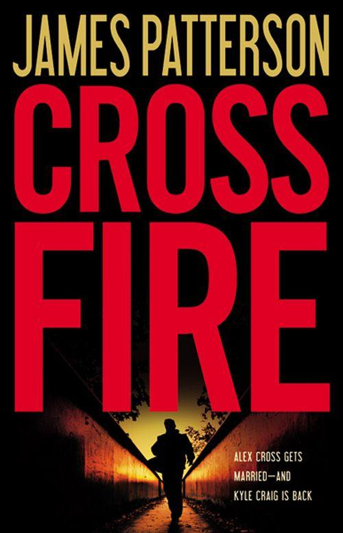 Cross Fire - James Patterson.jpg