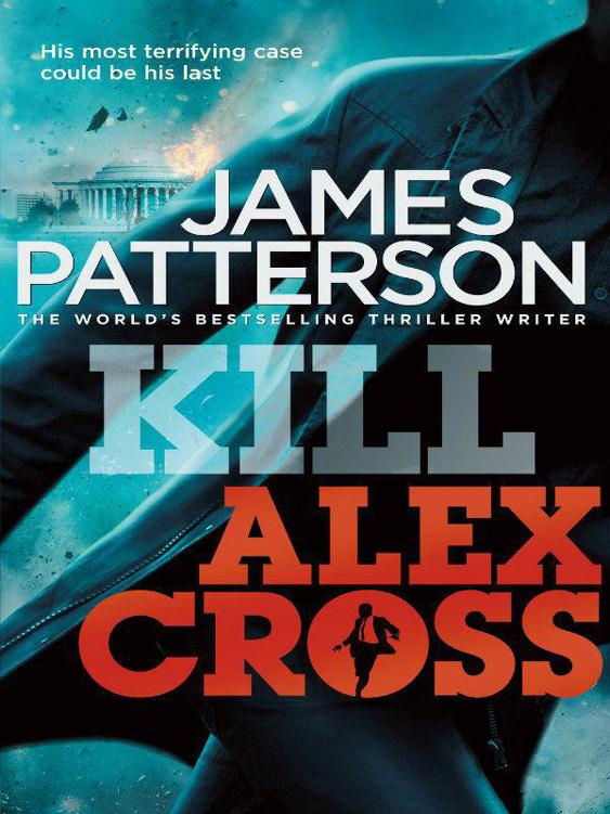 Kill Alex Cross - James Patterson.jpg