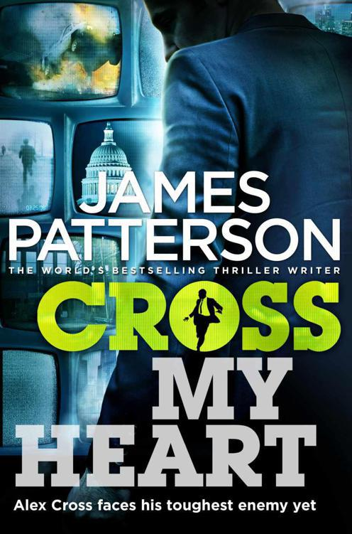 Cross My Heart - James Patterson.jpg