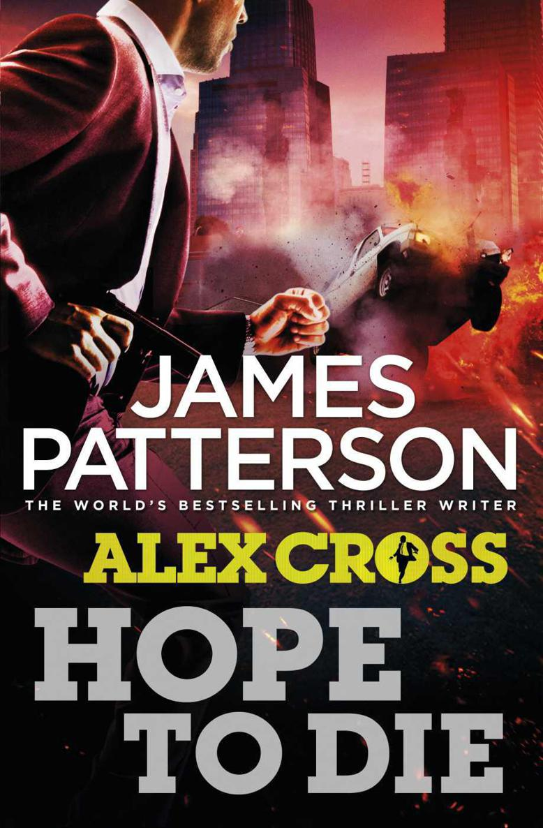 Hope to Die - James Patterson.jpg